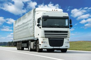 What Truck Drivers Have To Know About DAC Reports?
