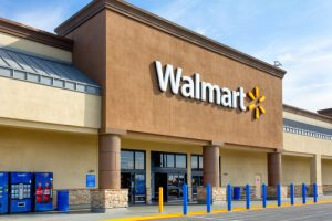 Walmart will not hire seasonal workers, current staff to get more hours